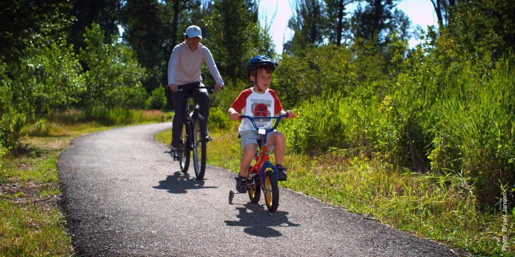 washoepark_trail_bike1