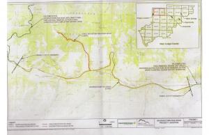 GTRR MAP